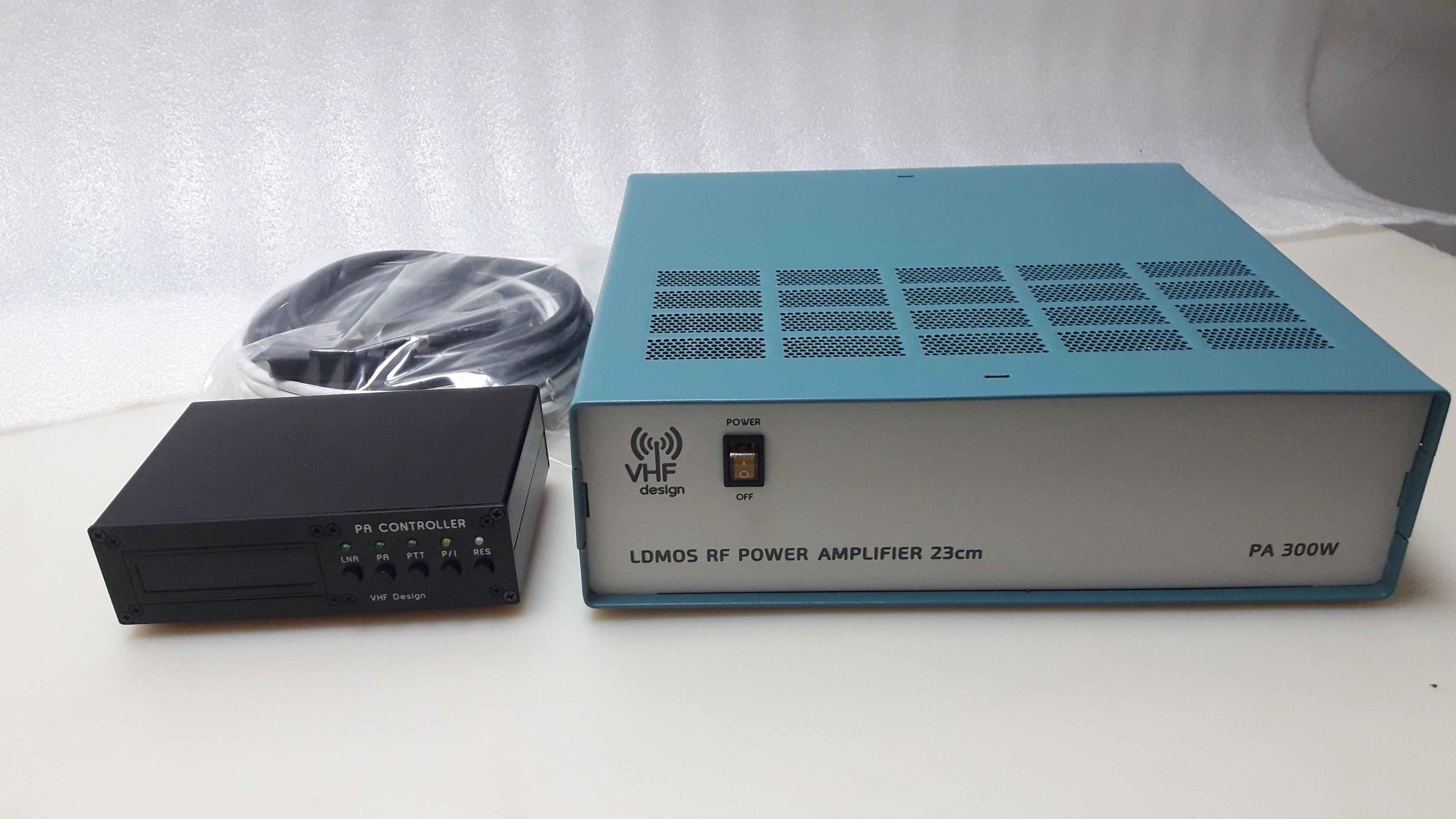 PA-23cm-box-with-controller-v2019-10-23