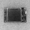 LO PLL USB MAX2871 SHF PCB