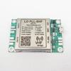 LO PLL USB MAX2871 X1002 PCB