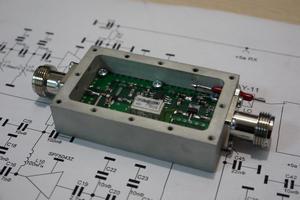 LNA-for-23cm-MMIC-SKY67151-preview