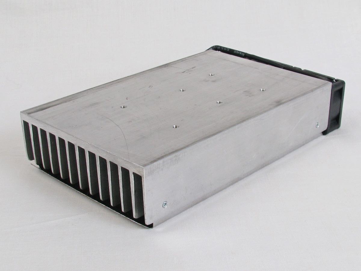 PA-23cm-150W-heatsink from 2018-10-30 (back view)